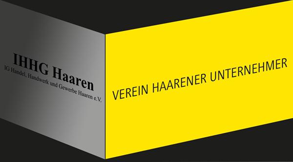 Verein Haarener Unternehmer e.V.