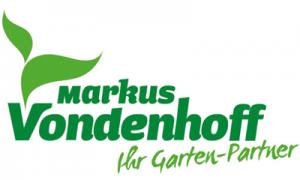 Vondenhoff - Ihr Garten-Partner