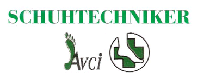 Avci_Schuhtechniker