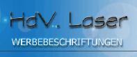 De_Vree_Laserbeschriftungen