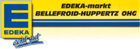 Edeka_Bellefroid-Huppertz