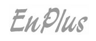 En_Plus_Mode