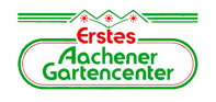 Erstes_Aachener_Gartencenter