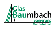 Glas_Baumbach