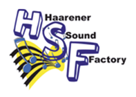Haarener_Sound_Factory