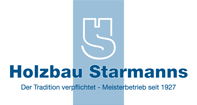 Holzbau_Starmanns