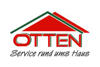 Otten_Hausmeisterservice
