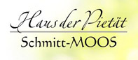 Schmitt-Moos_Beerdigungsinstitut