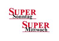 Super_Sonntag