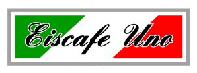 Uno_Eiscafe
