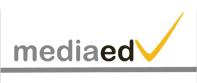 mediaedv_Volksheimer