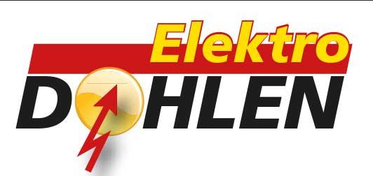 Elektro Dohlen