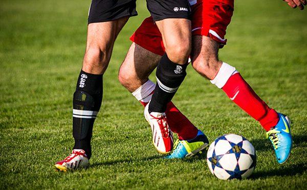 Eintracht Verlautenheide – SV Eilendorf