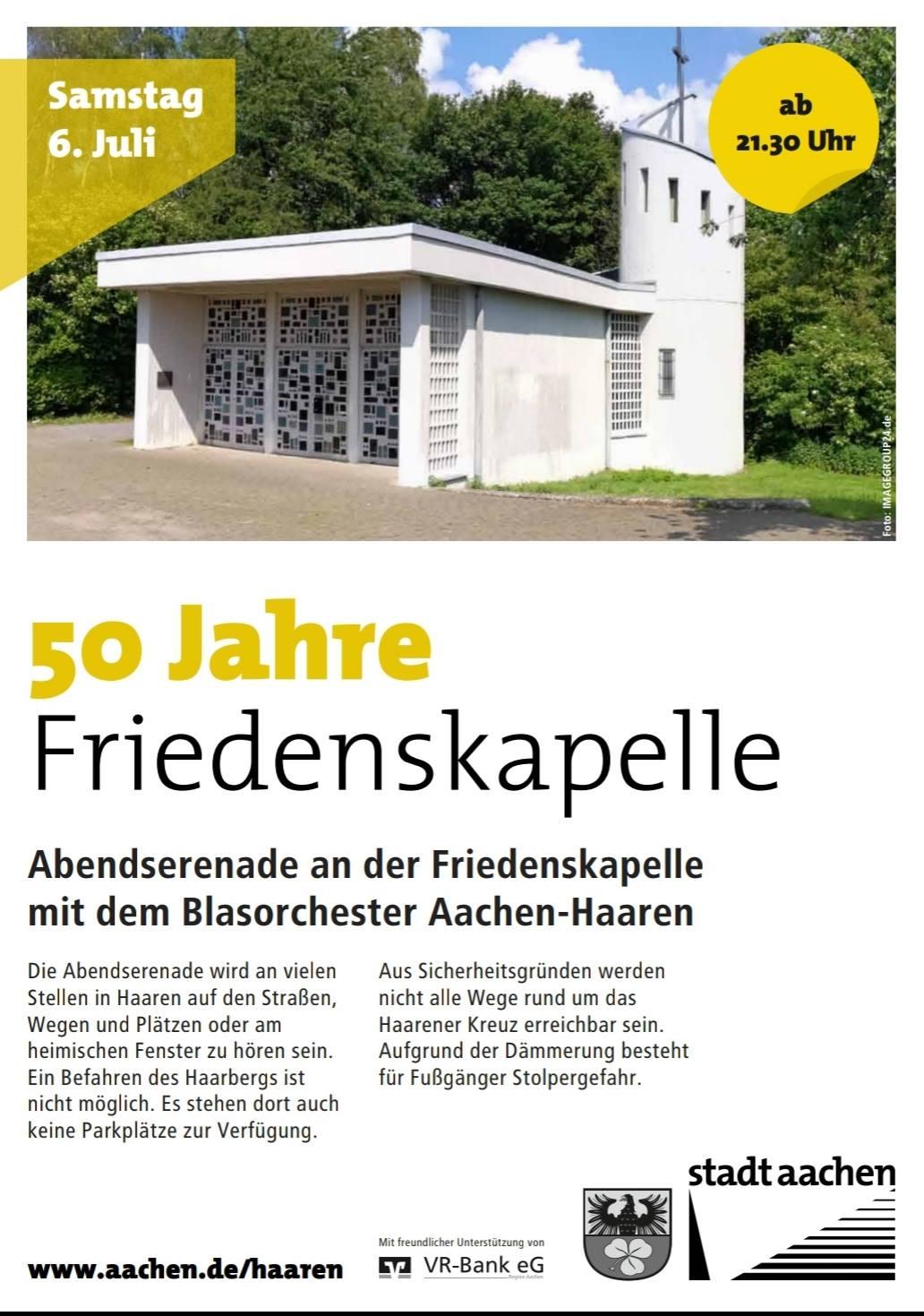 Tannenbaum Aachen.Aachen Alles In Haaren Verlautenheide Und Quinx